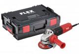 Flex LE 9-11 125 L-Boxx sarokcsiszoló