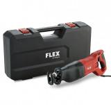 Flex RS 13-32 orrfűrész