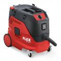 Flex VCE 33 L MC ipari porszívó