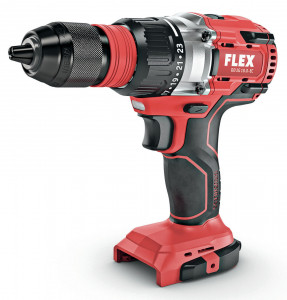 Flex DD 2G 18.0-EC akkus fúró-csavarozó (akku és töltő nélkül) termék fő termékképe