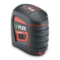 Flex ALC 2/1 G kompenzátoros keresztvetítő lézer