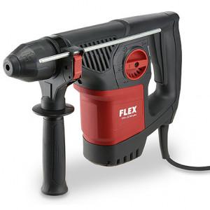 Flex CHE 4-32 R SDS-plus fúró-vésőkalapács termék fő termékképe