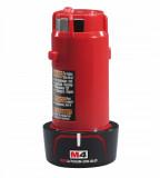 Milwaukee M4 B2 REDLITHIUM-ION™ akkumulátor, 4 V, 2.0 Ah