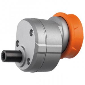 AEG BBS 12C2-OA pozicionált csavarozó fej termék fő termékképe