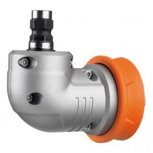 AEG BBS 12C2-RAA sarokfúró fej termék fő termékképe