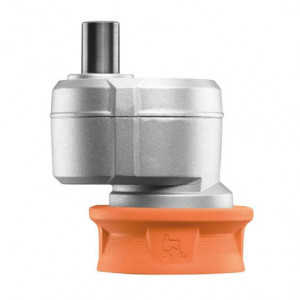 AEG BSB 18 CBL-OA pozícionált csavarozó fej termék fő termékképe
