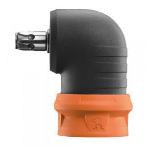 AEG BSB 18 CBL-RAA sarokfúró fej termék fő termékképe