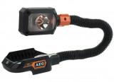 AEG BFAL 18-0 akkus LED lámpa (akku és töltő nélkül)