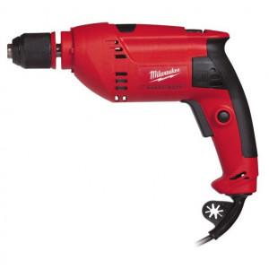Milwaukee DE 10 RX egysebességes fúrógép termék fő termékképe