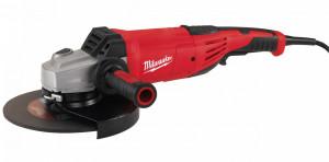 Milwaukee AGV 22-180 E sarokcsiszoló termék fő termékképe