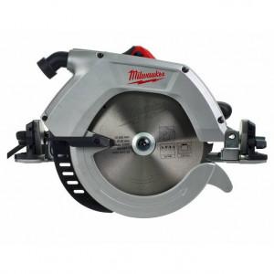 Milwaukee CS 85 CBE körfűrész termék fő termékképe