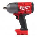 """Milwaukee M18 FHIWP12-0X FUEL™ akkus nagy nyomatékú ütvecsavarozó ütközőcsappal, 1/2"""" négyszög meghajtással (akku és töltő nélkül)"""
