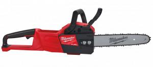 Milwaukee M18 FCHSC-0 FUEL™ akkus szénkefe nélküli láncfűrész (akku és töltő nélkül) termék fő termékképe