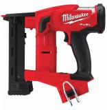 Milwaukee M18 FNCS18GS-0X FUEL™ akkus tűzőgép (akku és töltő nélkül)