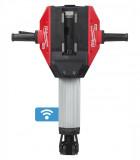 Milwaukee MXF DH2528H-0 MX FUEL™ ONE-KEY™ akkus szénkefe nélküli bontókalapács (akku és töltő nélkül)