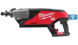 Milwaukee MXF DCD150-0C MX FUEL™ ONE-KEY™ akkus szénkefe nélküli gyémántfúró (akku és töltő nélkül)