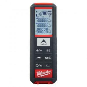 Milwaukee LDM 50 lézeres távolságmérő termék fő termékképe