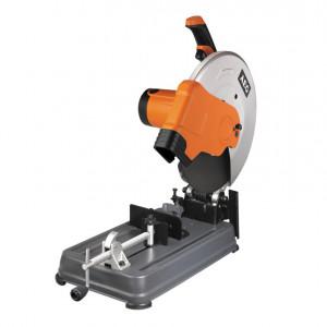 AEG SMT 355 fémdaraboló termék fő termékképe