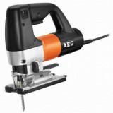 AEG STEP 1200 BX kengyelfogantyús szúrófűrész