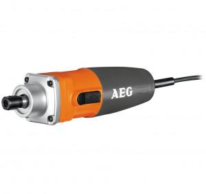 AEG GS 500 E egyenes csiszológép termék fő termékképe