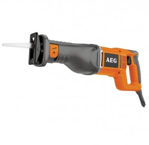 AEG US 1300 XE szablyafűrész termék fő termékképe