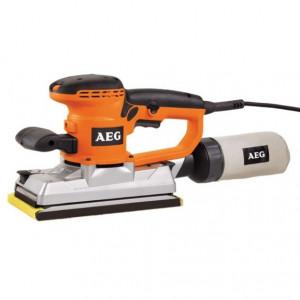 AEG FS 280 rezgőcsiszoló termék fő termékképe
