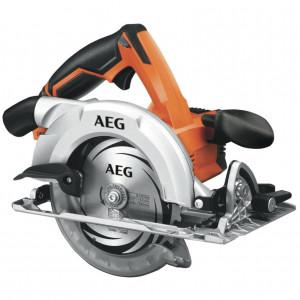 AEG BKS 18-0 akkus körfűrész (akku és töltő nélkül) termék fő termékképe