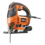 AEG STEP 100 X kengyelfogantyús szúrófűrész