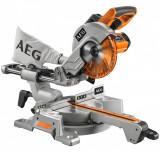 AEG PS 216 L3 gérvágó