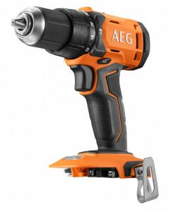 AEG BSB 18G4-0 akkus ütvefúró-csavarozó (akku és töltő nélkül) termék fő termékképe