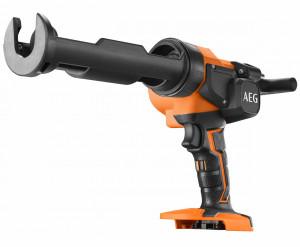 AEG BKP 18C2-310-0 akkus kinyomópisztoly (akku és töltő nélkül) termék fő termékképe