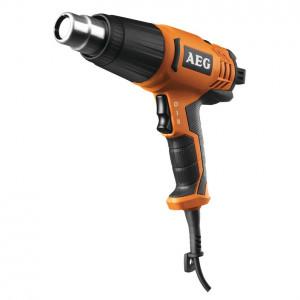 AEG HG 600 V hőlégfúvó termék fő termékképe