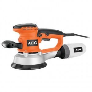 AEG EX 150 ES excentrikus csiszoló termék fő termékképe