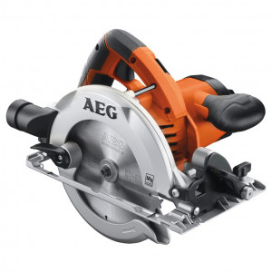 AEG KS 55-2 körfűrész termék fő termékképe