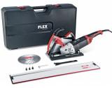 Flex DCG L 26-6 230 G-Set sarokcsiszoló