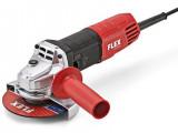 Flex L 811 125 sarokcsiszoló