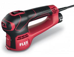 Flex GCE 6-EC Handy-zsiráf rövidszárú falcsiszoló termék fő termékképe