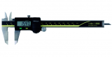 Mitutoyo ABSOLUTE AOS Digimatic digitális tolómérő, 0-150 mm, 0.01 mm (500-151-30)