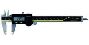Mitutoyo ABSOLUTE AOS Digimatic digitális tolómérő, 0-150 mm, 0.01 mm (500-151-30) termék fő termékképe
