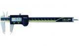 Mitutoyo ABSOLUTE AOS Digimatic digitális tolómérő, 0-150 mm, 0.01 mm (500-161-30)