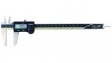 Mitutoyo ABSOLUTE AOS Digimatic digitális tolómérő, 0-200 mm, 0.01 mm (500-162-30)