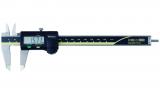 Mitutoyo ABSOLUTE AOS Digimatic digitális tolómérő, 0-150 mm, 0.01 mm (500-184-30)