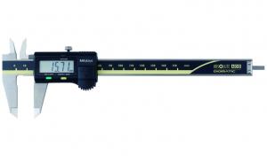 Mitutoyo ABSOLUTE AOS Digimatic digitális tolómérő, 0-150 mm, 0.01 mm (500-184-30) termék fő termékképe