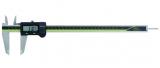 Mitutoyo ABSOLUTE AOS Digimatic digitális tolómérő, 0-300 mm, 0.01 mm (500-205-30)