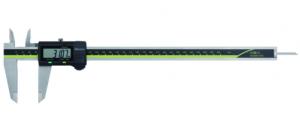 Mitutoyo ABSOLUTE AOS Digimatic digitális tolómérő, 0-300 mm, 0.01 mm (500-205-30) termék fő termékképe