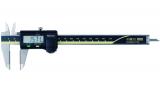 Mitutoyo ABSOLUTE AOS Digimatic keményfém betétes digitális tolómérő, 0-150 mm, 0.01 mm (500-233-30)