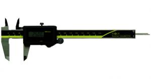 Mitutoyo ABSOLUTE Digimatic napelemes digitális tolómérő, 0-150 mm, 0.01 mm (500-444) termék fő termékképe