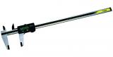 Mitutoyo ABSOLUTE Digimatic nagy méréstartományú digitális tolómérő, 0-450 mm, 0.01 mm (500-500-10)
