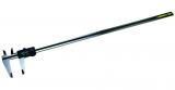 Mitutoyo ABSOLUTE Digimatic nagy méréstartományú digitális tolómérő, 0-1000 mm, 0.01 mm (500-502-10)
