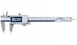 Mitutoyo ABSOLUTE Digimatic IP67 digitális tolómérő, 0-150 mm, 0.01 mm (500-702-20)